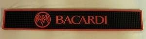 bacardi-rum-bar-rail-drip-mat