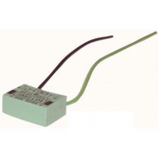 Circuito Rc : Siemens landis circuito rc p lfi lfm : arc466890660: amazon.es