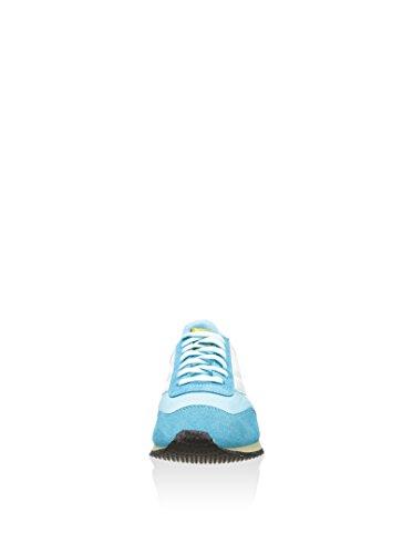 Azzurro Eu bianco Walsh 45 Tornado uk 10 Sneaker 4vqI1xTnwE