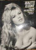 img - for Brigitte Bardot: