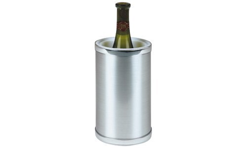 Bottle Cooler by Paderno