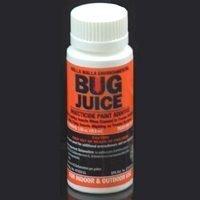 walla-walla-156482-walla-37005-166-oz-bug-juice-paint-additive-treats-1g