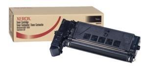 (Xerox C20 Toner Cartridge (1-Pack))