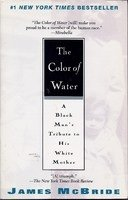 Color of Water a Black Mans Tribute To H ()