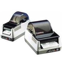 Advantage LX LBD24-2043-012G Direct Thermal Printer – Monochrome – Desktop – Label Print