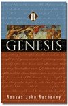 Genesis, Rousas John Rushdoony, 187999819X
