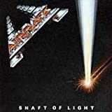 Shaft Of Light by Airrace (2003-09-02)