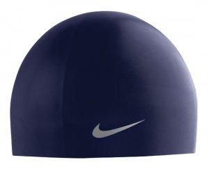 (Nike Swim Team Dome Cap (Midnight))