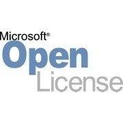 Microsoft Office Standard Edition - Software Assurance - Software Assurance - 1 User by Microsoft