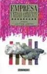 Descargar Libro Empresa Y Medio Ambiente Santos M. Ruesga