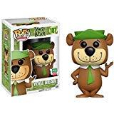 POP Animation: Yogi Bear (Toys Bear Yogi The)