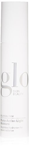 Glo Skin Beauty Phyto-Active Light Moisture - Anti-Aging Moisturizer, 1.7 fl. oz. ()