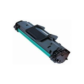 2 Pack Of Compatible Toner For Samsung ML-2510  ML-2010D3, ML-1610D2 Printers