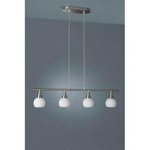 luminaire interieur suspension