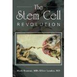 The Stem Cell Revolution [PAPERBACK] [2015] [By Mark Berman MD]