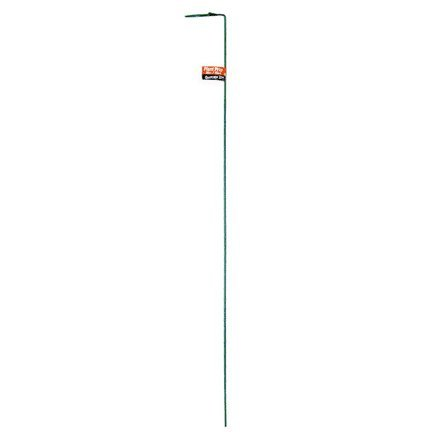 Garden Zone 613672 Flower & Plant Support, 36""