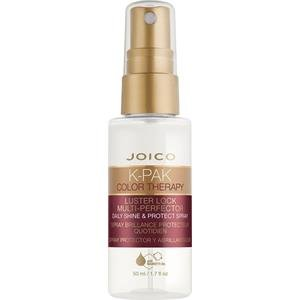 Joico Luster Lock Multi Perfector Spray ()