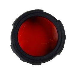 Red Waypoint 4C Alkaline Filter   Part