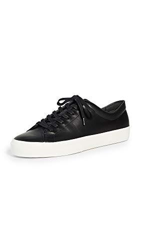 Vince Men's Farrell Sneakers