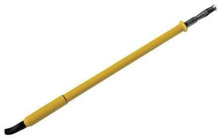 Slide Hammer Bead Breaker 48 Inch