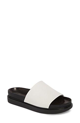 維持気楽な結婚した[バガボンド] レディース サンダル Vagabond Shoemakers Erin Slide Sandal (W [並行輸入品]