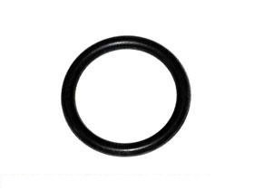 BMW (88-03 8cyl) Automatic Transmission Filter O-Ring