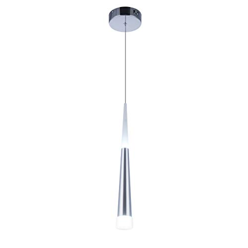 Mains Led Kitchen Lighting in US - 9