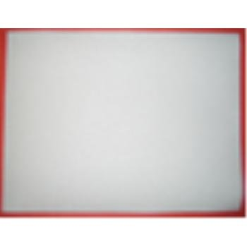 Posterboard - White - 22'' X 28'' [100 Pieces] - Product Description - Posterboard - White - 4 Ply - 16 Pt - 22'' X 28'', Coated One Side. These Wholesale Bulk Discount Cheap Poster Boards Are Great For School And Office Use. ...