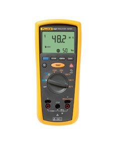 Top Insulation Resistance Meters