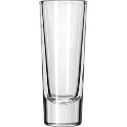 Libbey 9562269 2 Ounce Tequila Shooter (9562269LIB) Category: Shot Glasses by Libbey