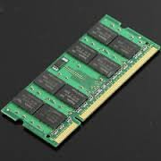 (NEW! 2GB 2 X 1GB PC2-4200 DDR2 PC4200 533MHz SODIMM LAPTOP)