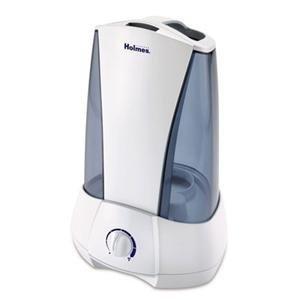 holmes humidifier hm495 - 4