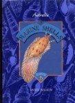 Australian Marine Shells, Barry Wilson, 0646152270