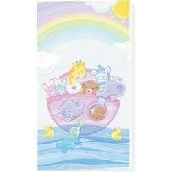 Adorable Ark Baby Shower Games Book   Noahu0027s Ark Theme Baby Shower Games  Idea Book