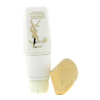 Yves Saint Laurent Skin Care