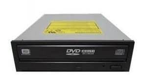 Panasonic SW-9576-C 4.7GB 16x DVD-RAM Multi, Internal, IDE (SW9576C), Refurb