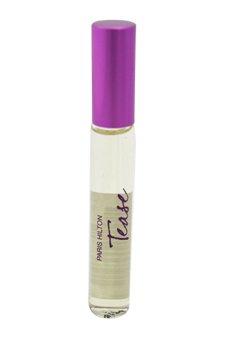 Paris Hilton Tease Mini Eau de Parfum Roll-On for Women, 0.34 Ounce