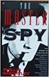 The Master Spy: The Story of Kim Philby by Phillip Knightley (1990-02-19)