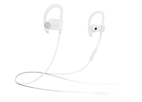 【国内正規品】Beats by Dr.Dre Powerbeats3 Wir...