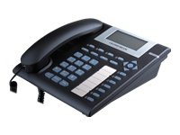 Grandstream Enterprise 4 Lines IP Phone