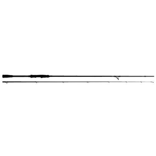 ロッド:メジャークラフト クロスライドエギング XRS-862EH