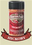 Make Healthy Slow Cooker Hoppin' John with J&D's Bacon Salt, Hickory, 2 Ounce