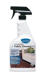 forcefieldr-fabric-cleaner-22oz-650ml