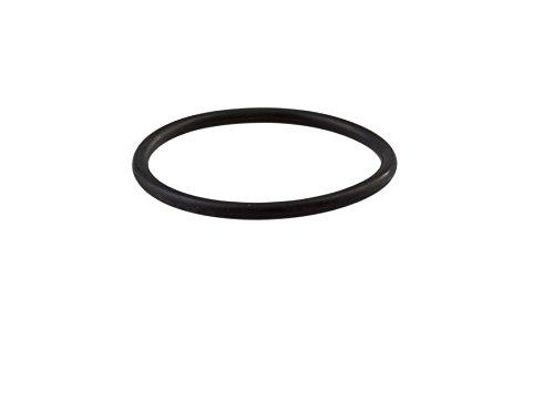 Delta Faucet RP23336 O Ring Monitor