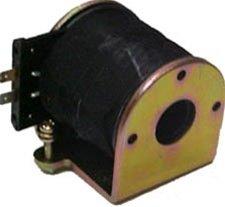 Generac 0E6154 Coil HSB ATS Utility