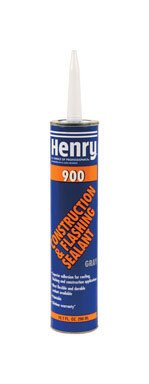 henry-he209004-900-construction-and-flashing-sealant-101-oz-cartridge-gray-pack-of-12