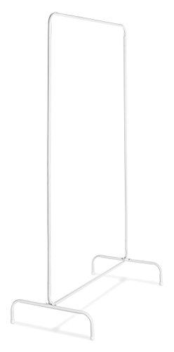 Garment Freestanding (Whitmor Freestanding Garment Rack)