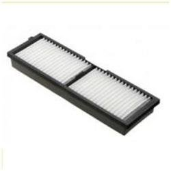Epson AIR FILTER FOR PC/HC 6100/ 6500UB,7100, Best Gadgets