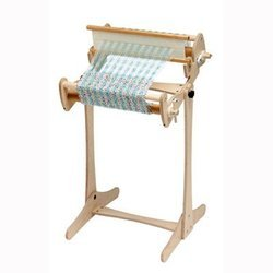 Schacht Cricket Loom Stand - 15'' by Schacht Spindle Company (Image #1)