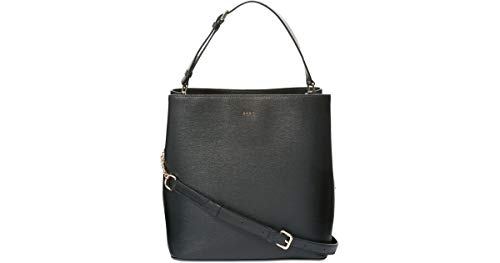 DKNY Bryant Medium Bucket Bag